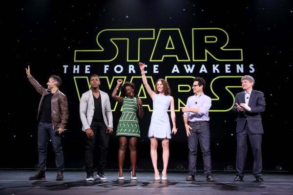 d23-star-wars-the-force-awakens-cast