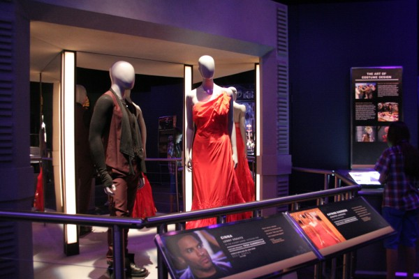 hunger-games-experience-costumes
