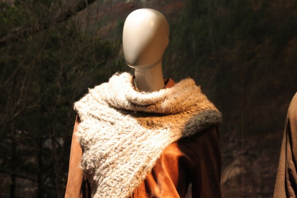 hunger-games-experience-district-12-costumes-4