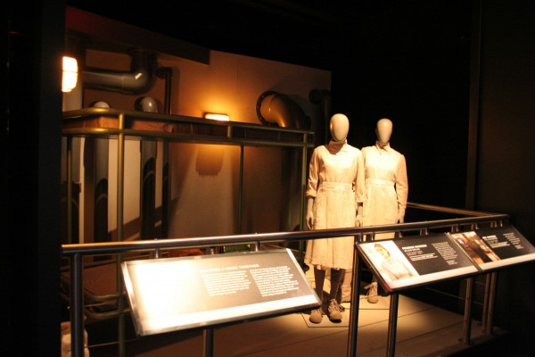 hunger-games-experience-district-13-4