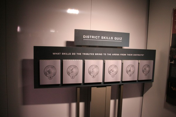 hunger-games-experience-district-skills-quiz