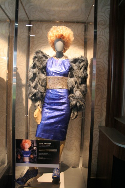 hunger-games-experience-effie-costume