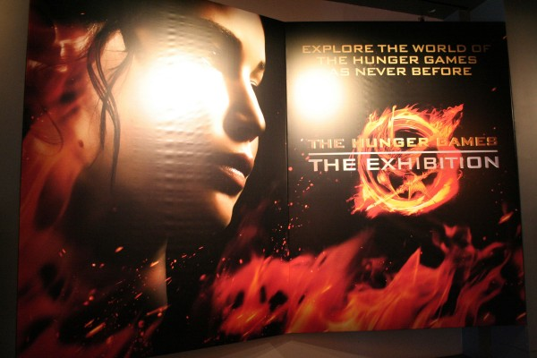 hunger-games-experience-entrance-1