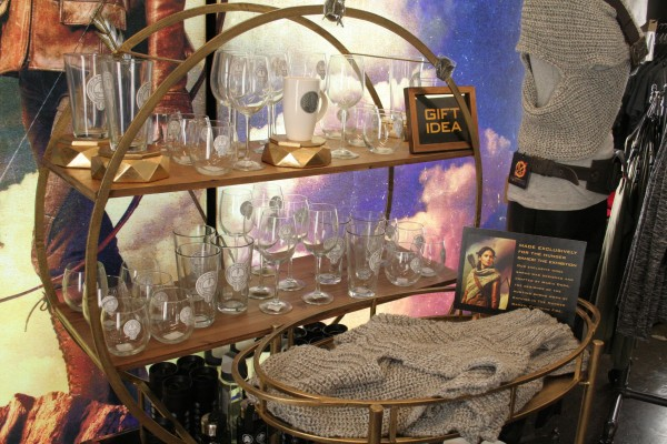 hunger-games-experience-gift-shop-10