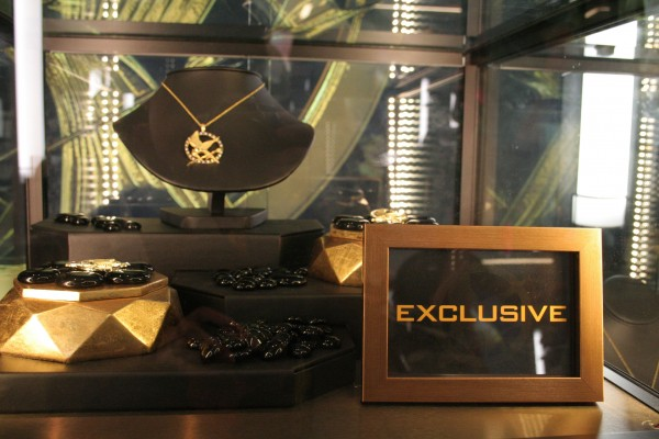 hunger-games-experience-gift-shop-3