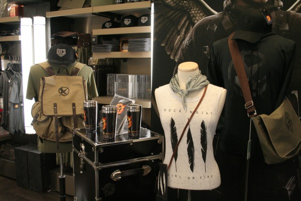 hunger-games-experience-gift-shop-5