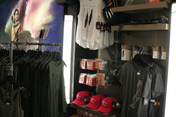 hunger-games-experience-gift-shop-6