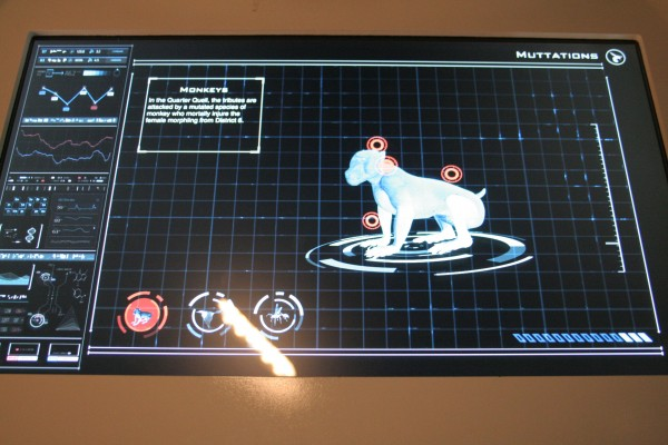 hunger-games-experience-muttations