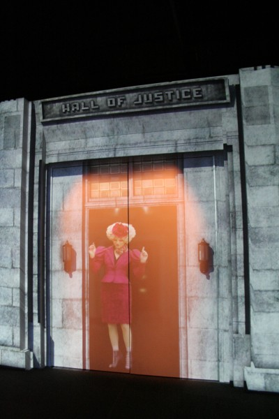 hunger-games-experience-welcome-room-effie