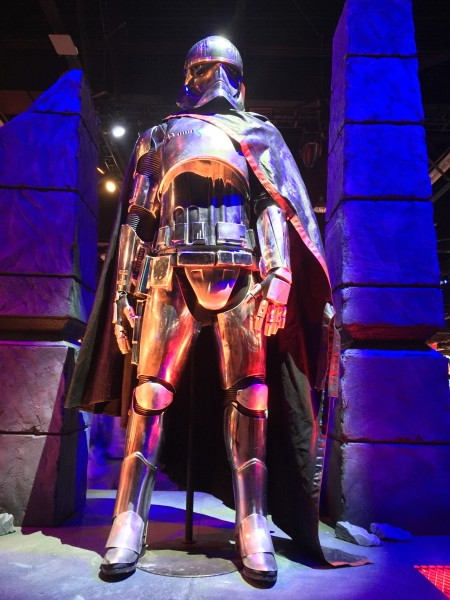 star-wars-7-captain-phasma-costume-d23