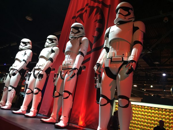 star-wars-7-first-order-troopers