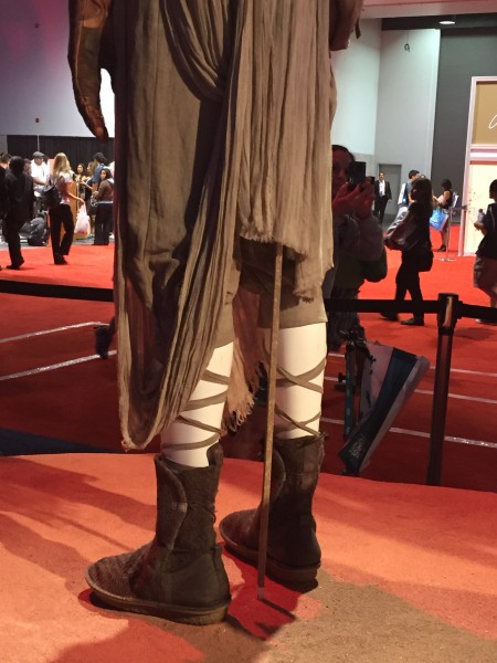 star-wars-7-rey-costume-d23