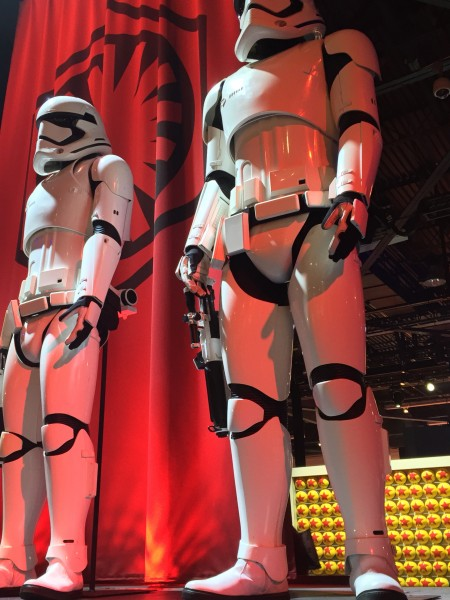 star-wars-7-storm-troopers
