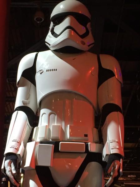 star-wars-episode-7-first-order-trooper