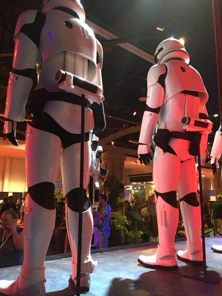 star-wars-force-awakens-episode-7-troopers