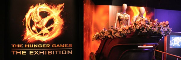 the-hunger-games-the-exhibtion