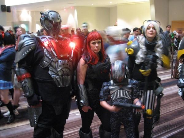 dragon-con-2015-cosplay-image-39