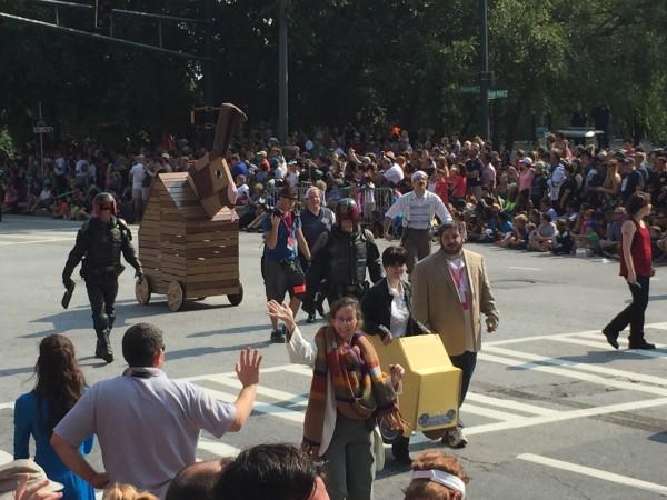 dragoncon-parade-2015-101