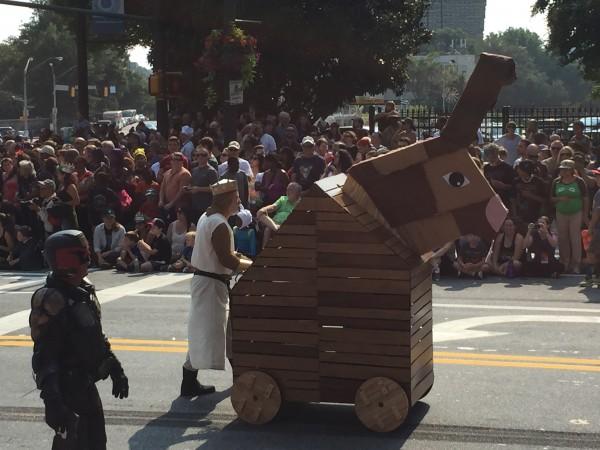 dragoncon-parade-2015-102