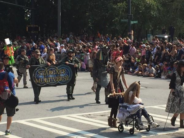 dragoncon-parade-2015-110
