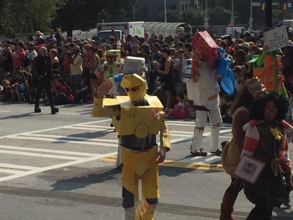 dragoncon-parade-2015-114