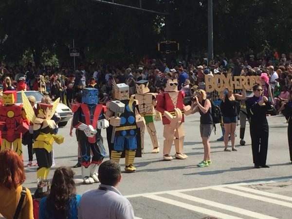 dragoncon-parade-2015-131