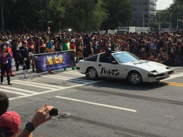 dragoncon-parade-2015-135