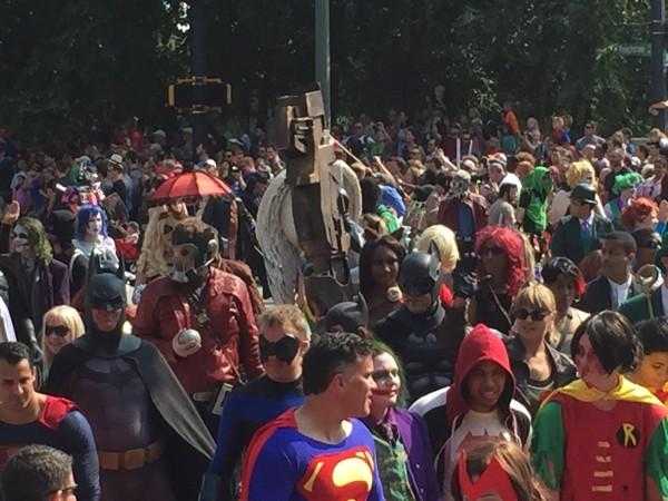 dragoncon-parade-2015-138