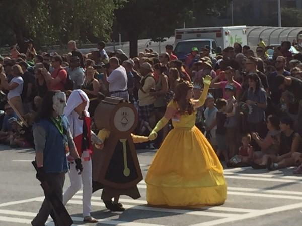 dragoncon-parade-2015-14