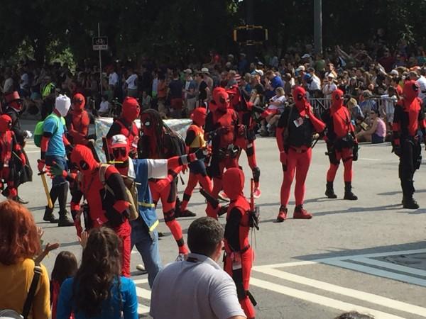 dragoncon-parade-2015-149