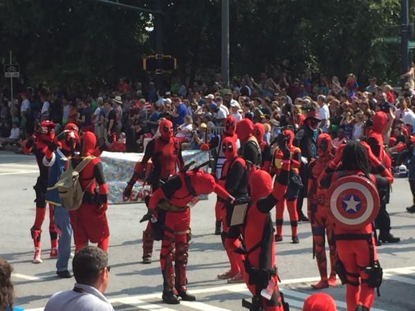 dragoncon-parade-2015-150
