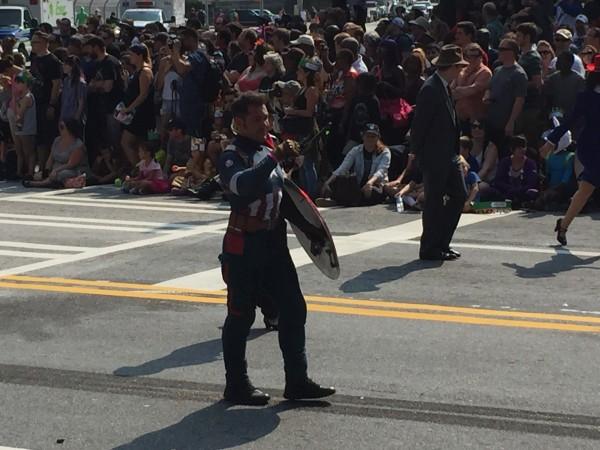 dragoncon-parade-2015-157