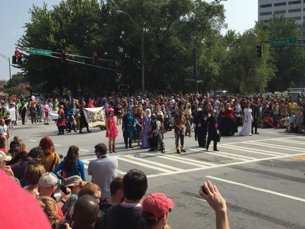dragoncon-parade-2015-159