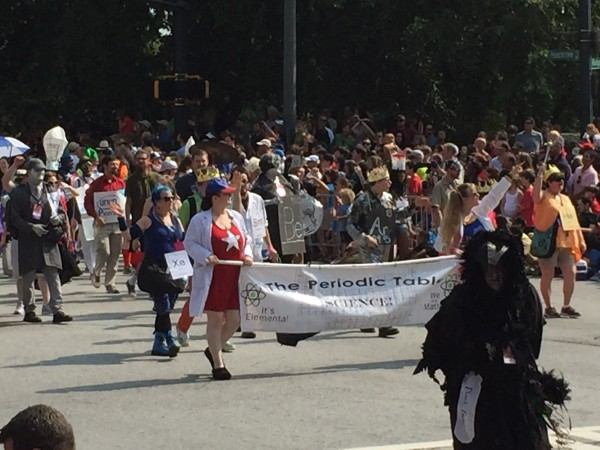 dragoncon-parade-2015-161