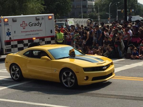 dragoncon-parade-2015-164