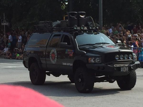 dragoncon-parade-2015-166