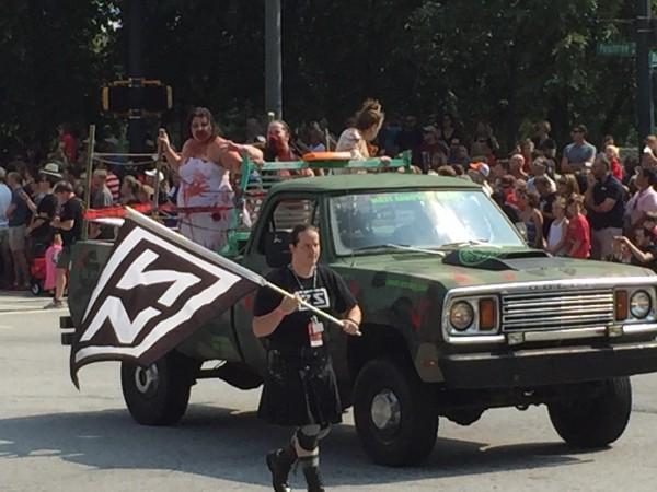 dragoncon-parade-2015-167