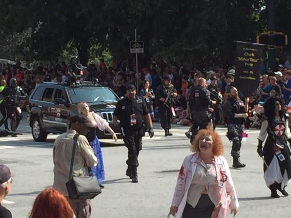 dragoncon-parade-2015-168