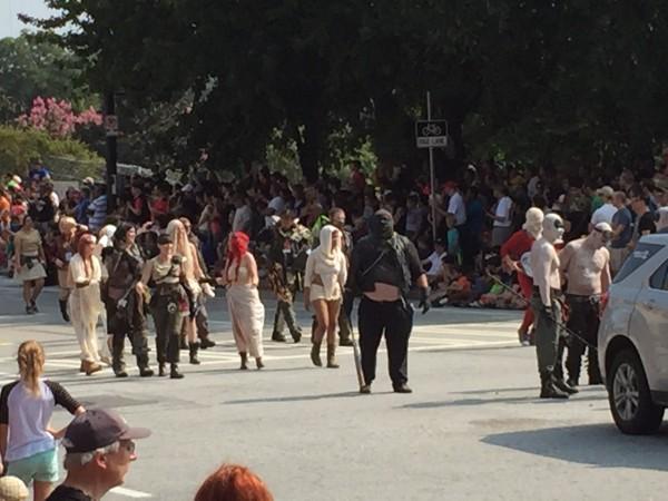 dragoncon-parade-2015-170