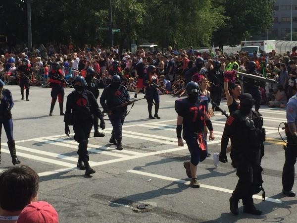 dragoncon-parade-2015-178