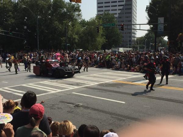 dragoncon-parade-2015-179