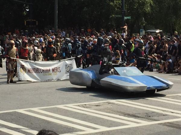 dragoncon-parade-2015-184