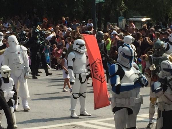 dragoncon-parade-2015-192