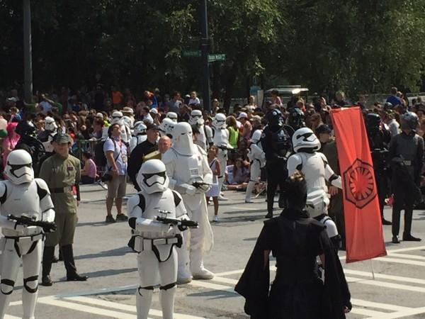 dragoncon-parade-2015-194