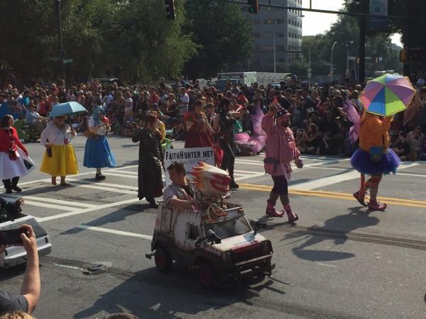 dragoncon-parade-2015-22