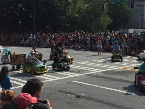 dragoncon-parade-2015-24