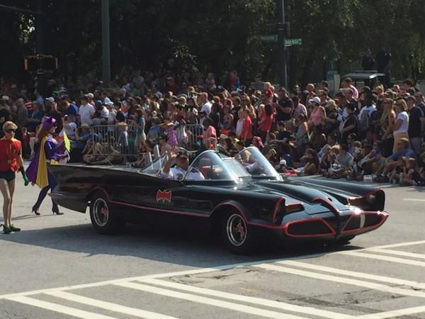 dragoncon-parade-2015-33