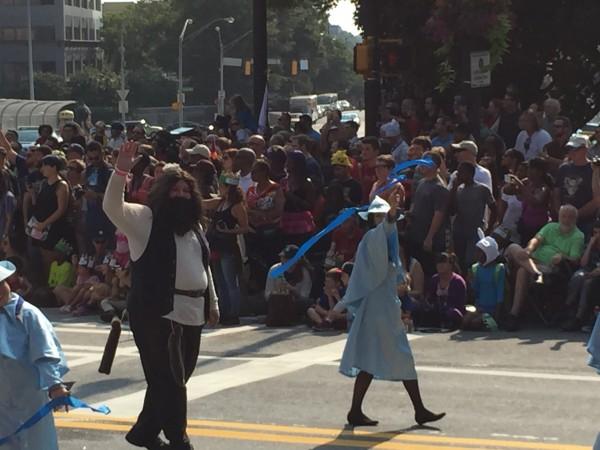 dragoncon-parade-2015-36
