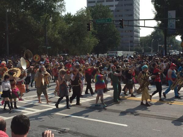 dragoncon-parade-2015-42