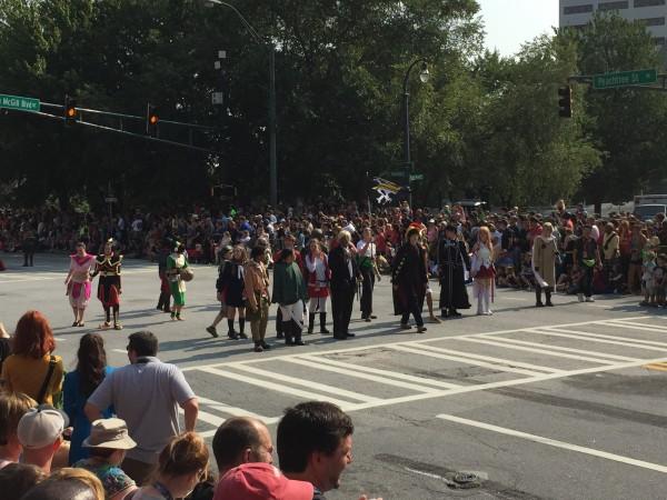dragoncon-parade-2015-44